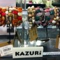 Kazuri beads in JohnLewis