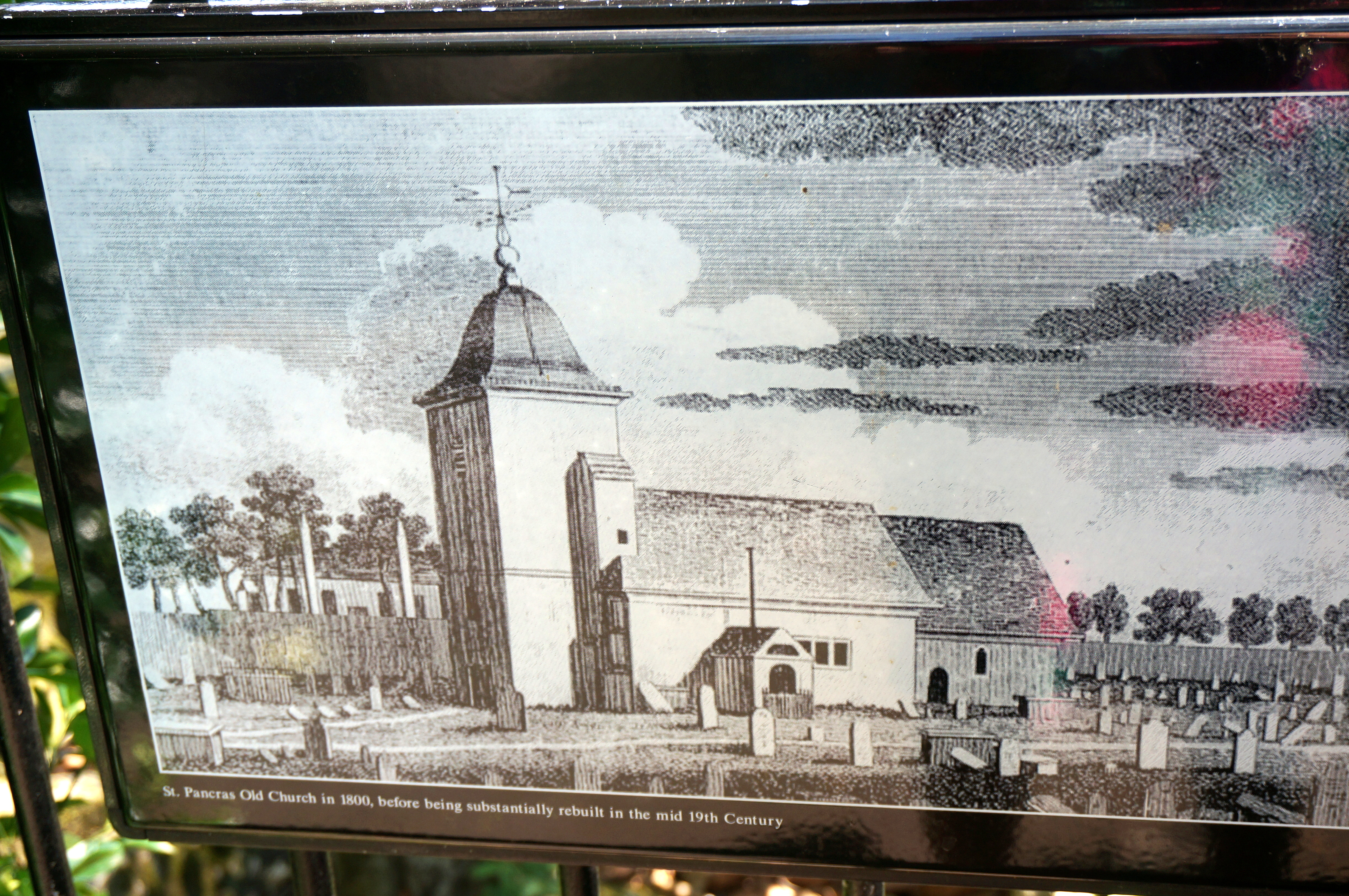 cromwell christian dating site Opinion: 'cromwell was  was exposed to the christian brother version of  the drogheda corporation records dating back to 1649 and naturally the town fathers .