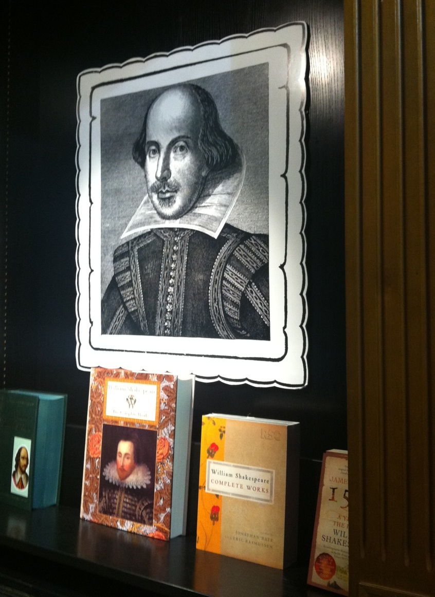 Hatchards Bookshop, Piccadilly, london
