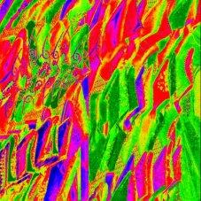 a100_0142 heat map 4