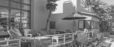 Venice House - new edit