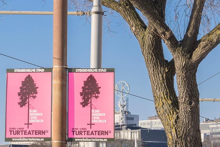 a1_20160121_20160121_Stockholm_009_6000 x 4000