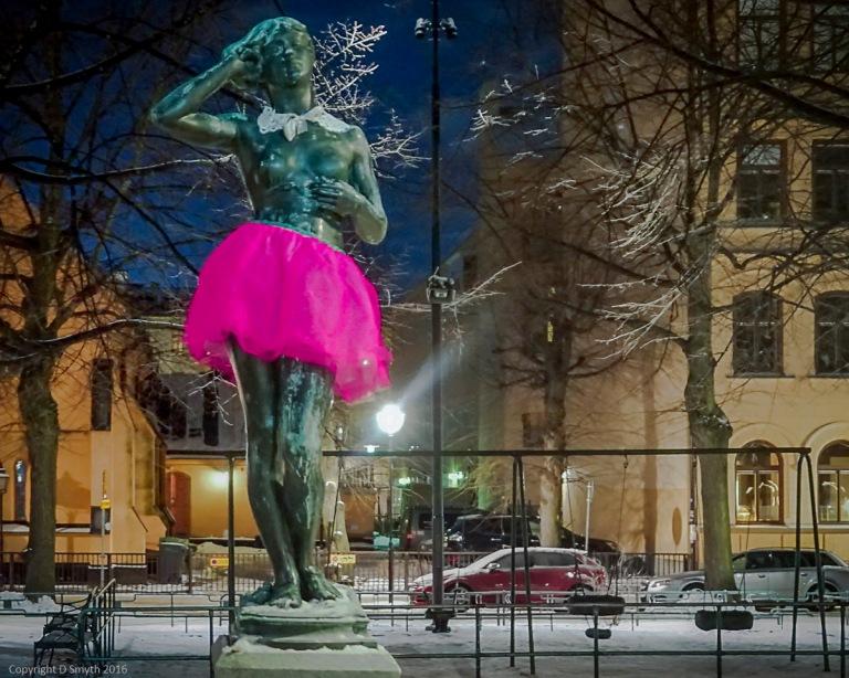 a1_20160120_20160120_Stockholm_007_6000 x 4000-2