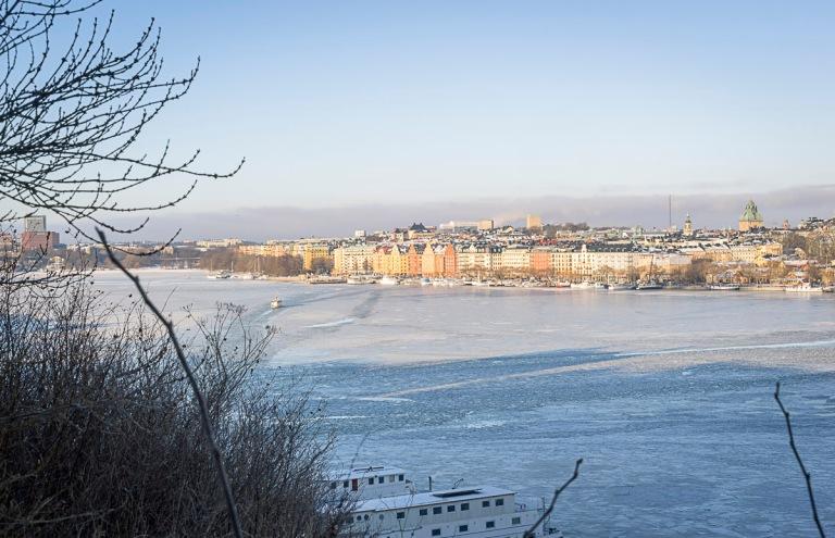 a1_20160122_20160122_Stockholm_020_6000 x 4000