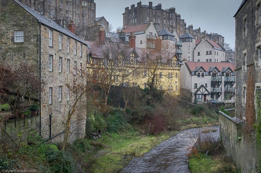 a1_20160213_20160213_Edinburgh_029_6000 x 4000