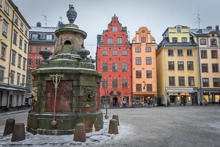 a1_20160218_20160218_Stockholm_237_6000 x 4000-2