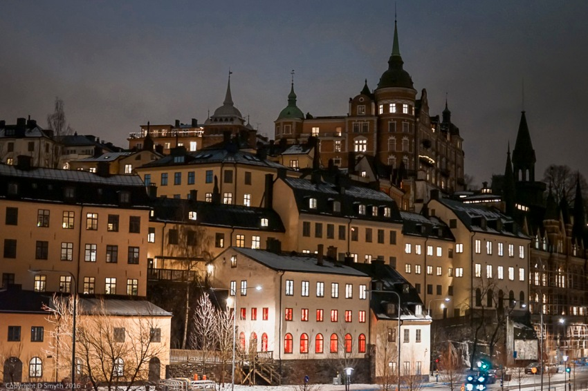 a1_20160218_20160218_Stockholm_294_6000 x 4000