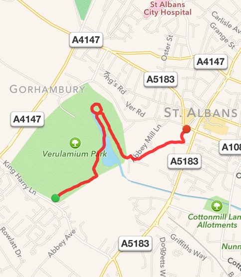 a1_20160321_walk map march_750 x 1334