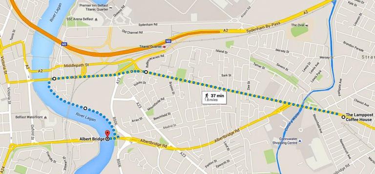 a1_20160328_cafe walk map_1600 x 900