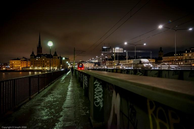 a1_20160218_20160218_Stockholm_298_6000 x 4000