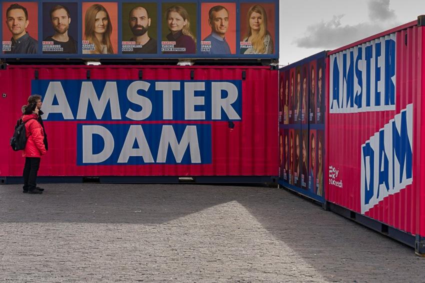 a1_20160303_20160303_Amsterdam_04200098_6000 x 4000