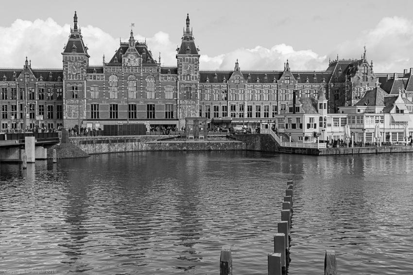 a1_20160303_20160303_Amsterdam_09100147_6000 x 4000