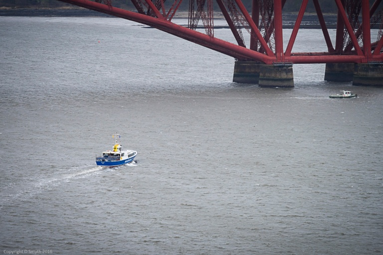 a1_20160411_20160411_Queensferry_10002204_6000 x 4000-3