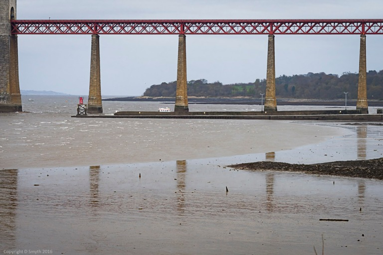 a1_20160411_20160411_Queensferry_12602230_6000 x 4000-2