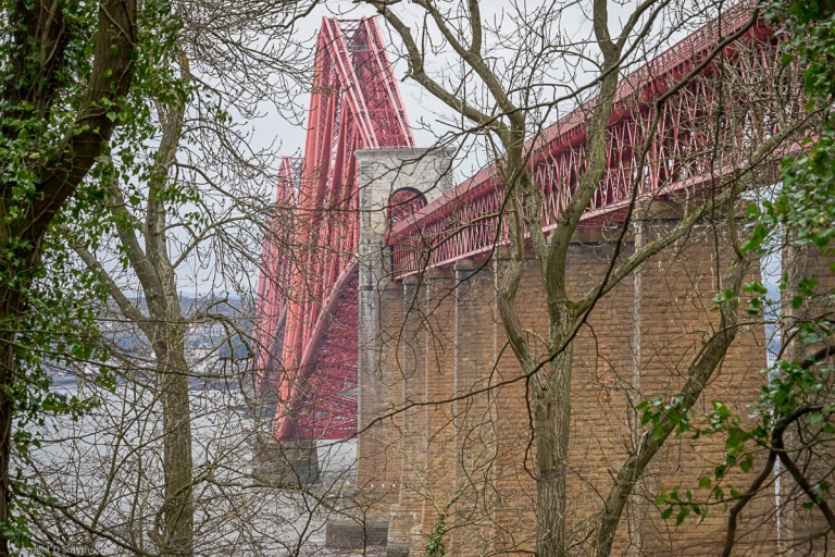 a1_20160411_20160411_Queensferry_15202256_6000 x 4000