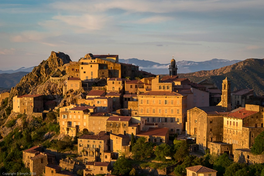 a1_20160502_20160502_Corsica_07803122_6000 x 4000-2