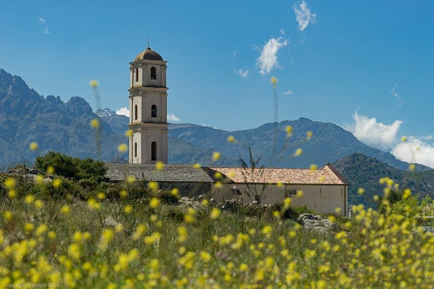 a1_20160504_20160504_Corsica_09003426_6000 x 4000.jpg