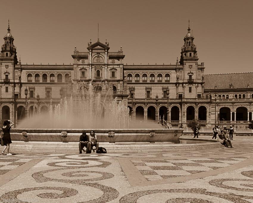 a1_20160528_20160528_Seville_05105660_6000 x 4000