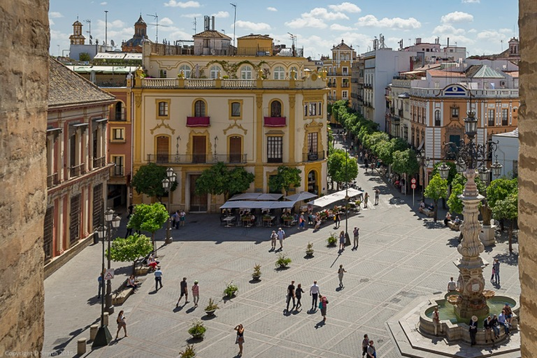 a1_20160530_20160530_Seville_03506006_6000 x 4000