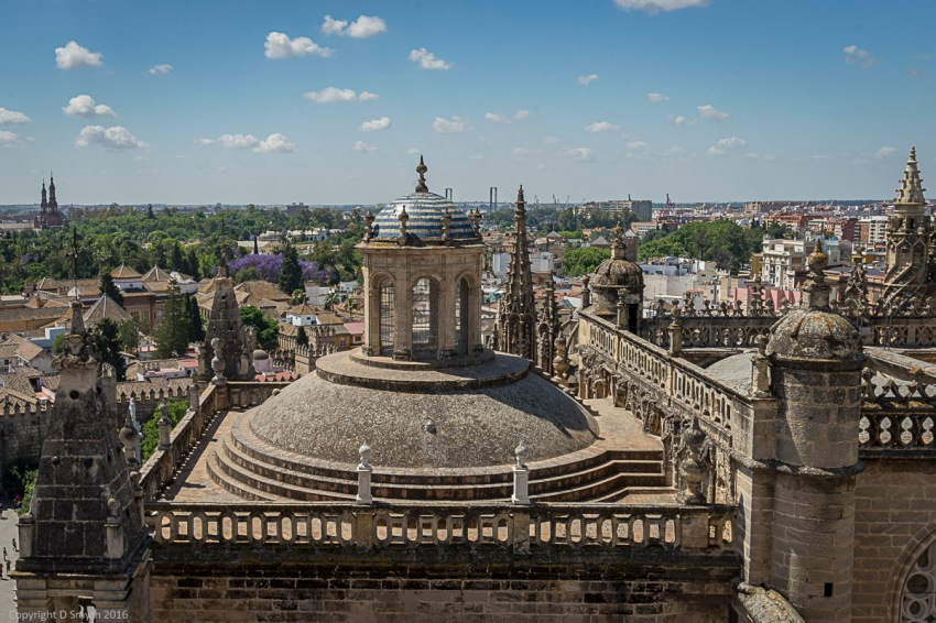 a1_20160530_20160530_Seville_04306014_6000 x 4000