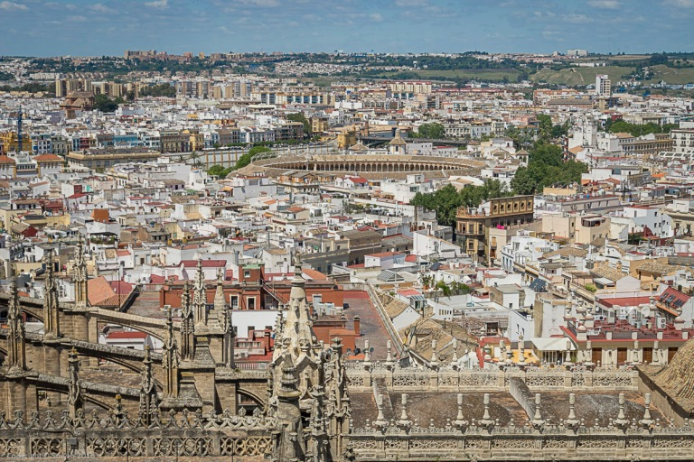 a1_20160530_20160530_Seville_06406035_6000 x 4000