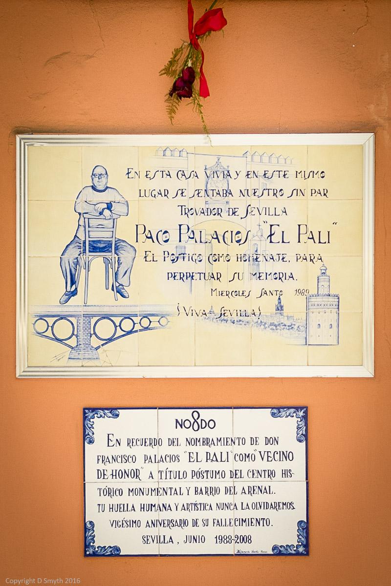 a1_20160530_20160530_Seville_09906070_6000 x 4000-2