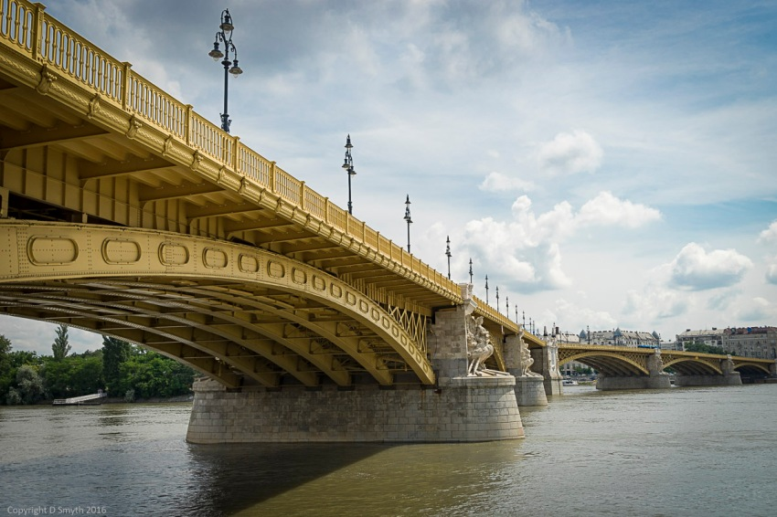 a1_20160605_20160605_Budapest_08808743_6000 x 4000-2