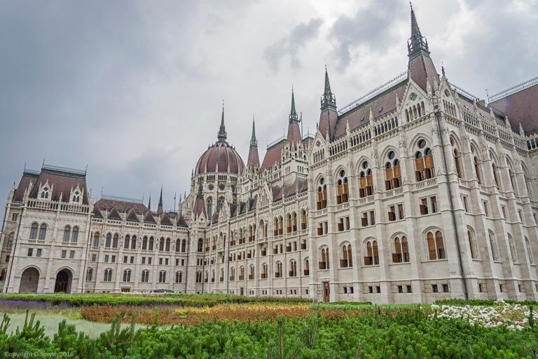 a1_20160605_20160605_Budapest_14308798_6000 x 4000