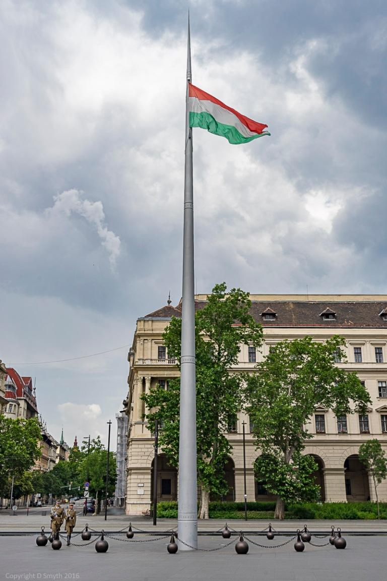 a1_20160605_20160605_Budapest_15108806_4000 x 6000