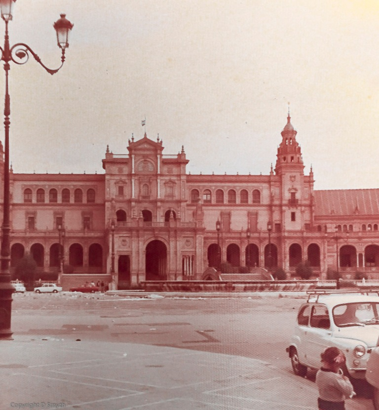 a1_20160606_1974 seville plaza de espana_2448 x 3264-3