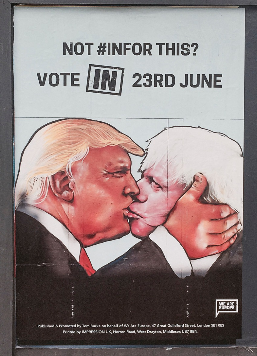 a1_20160619_poster kissing_2448 x 3264