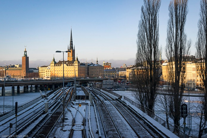a1_20160122_20160122_Stockholm_124_6000 x 4000