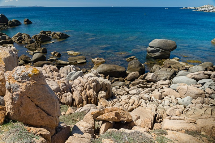 a1_20160505_20160505_Corsica_08003635_6000 x 4000