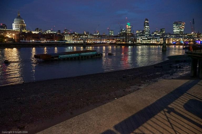 a1_20160707_London-2016070700075_6000 x 4000