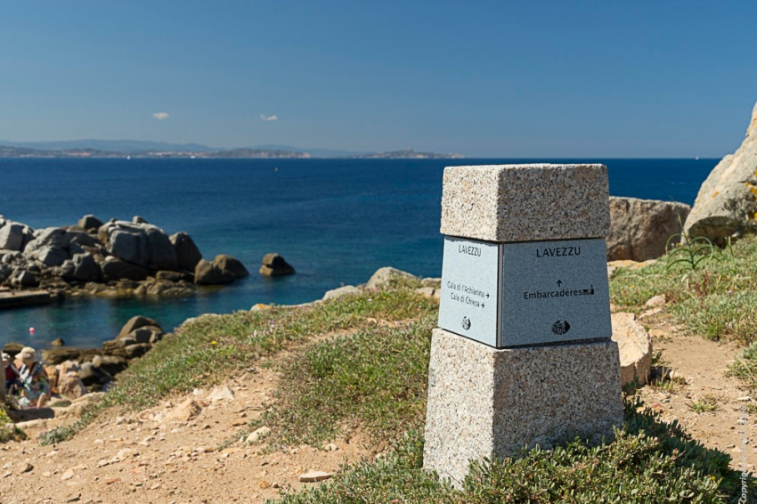 a1_20160505_20160505_Corsica_02803583_6000 x 4000