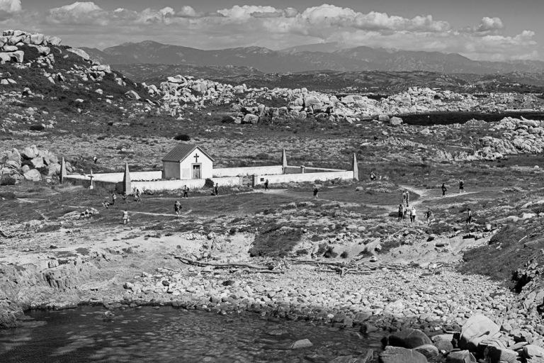 a1_20160505_20160505_Corsica_03603591_6000 x 4000-2