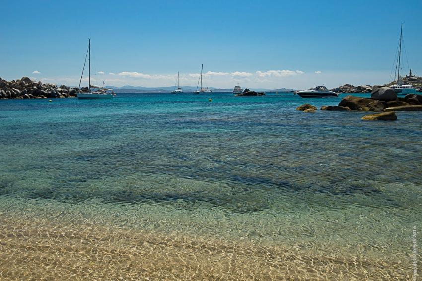 a1_20160505_20160505_Corsica_12703682_6000 x 4000-2
