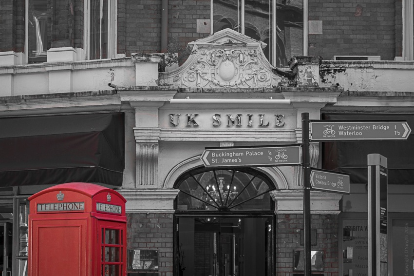 a1_20160719_London-2016071900151_6000 x 4000