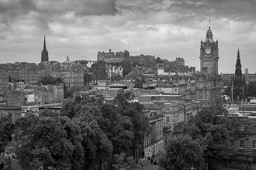a1_20160807_Edinburgh-2016080709500_6000 x 4000