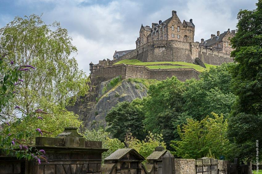 a1_20160807_Edinburgh-2016080709590_6000 x 4000-3