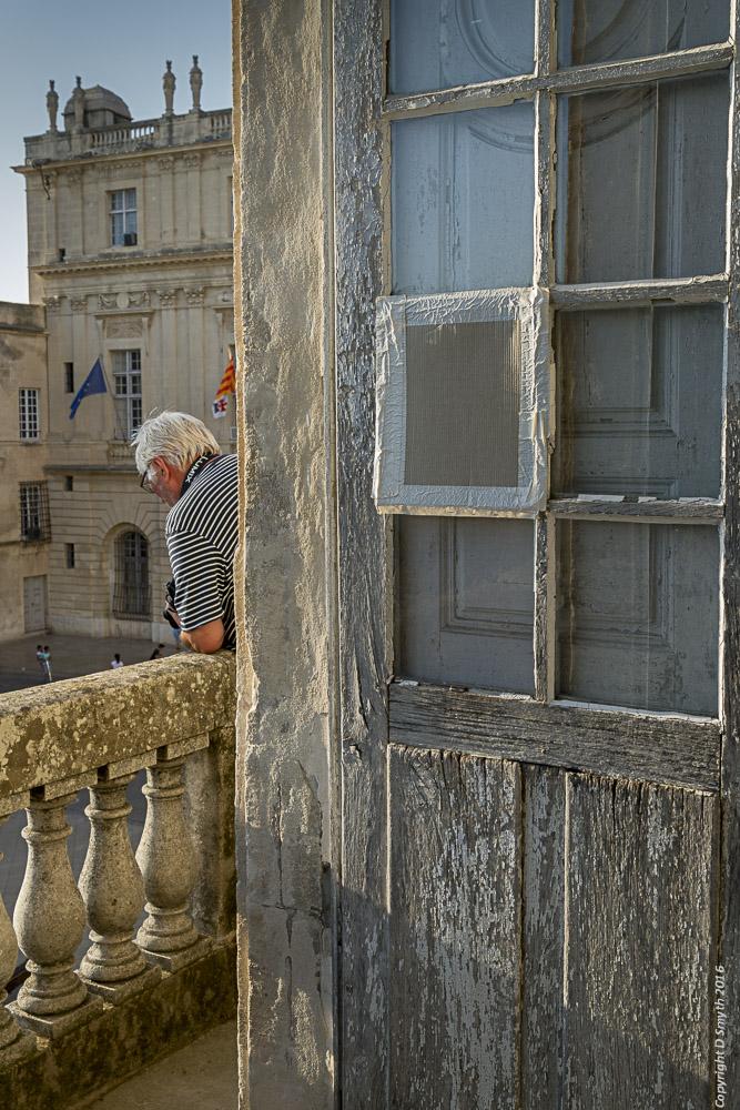a1_20160827_Arles-2016082700295_5304 x 7952