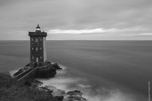 a1_20160919_brittany-2016091901527_7952-x-5304