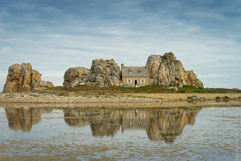 a1_20160922_brittany-2016092201934-2_6000-x-4000-4