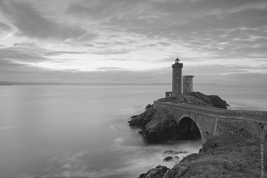 a1_20160920_brittany-2016092001544_7952-x-5304-4