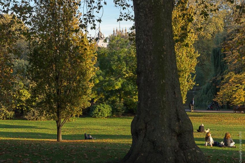 a1_london-02848london-02848001