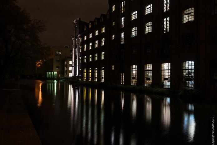 a1_london-02898london-02898001
