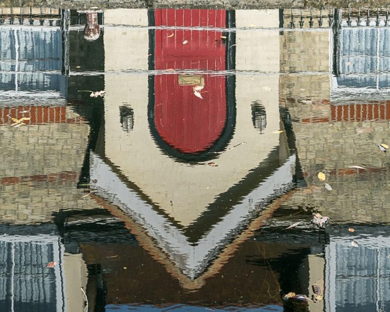 a1_london-04311london-04311001