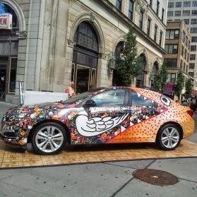 https://roamingurbangypsy.com/2015/10/19/cees-fun-foto-challenge-graffiti-murals/
