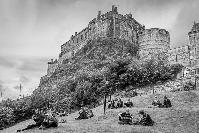 a1_20160807_edinburgh-2016080709582_6000-x-4000_fe-24-70mm-f4-za-oss