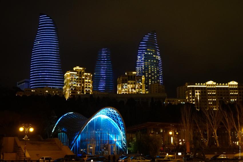 AzerbaijanDSC0016120170324-1